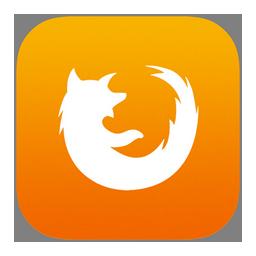 Firefox iOS7