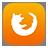 Firefox iOS7-48