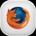 Firefox Light-128