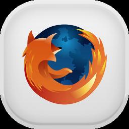 Firefox Light Icon Download Light Icons Iconspedia