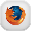 Firefox Light Icon
