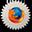 Firefox logo-32