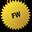 Fireworks logo-32