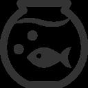 Fish Tank-128