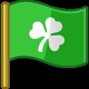 Flag-128