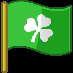 Flag-256