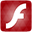 Flash-32