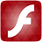 Flash-48