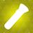 Flashlight-48