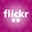 Flickr-32