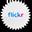 Flickr logo-32