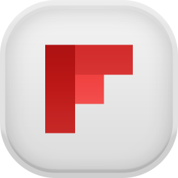 Flipboard Light