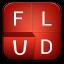 Flud News Icon