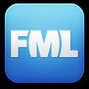Fml-128