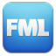 Fml-64