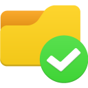 Folder Access-128