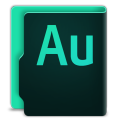 Folder Audition-128