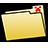 Folder Blank-48