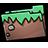 Folder Grass-48
