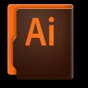 Folder Illustrator-128