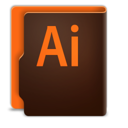 Folder Illustrator