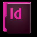 Folder In Design-128