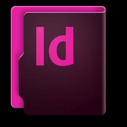 Folder In Design