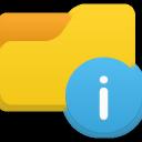 Folder Info-128