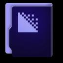 Folder Media Encoder-128
