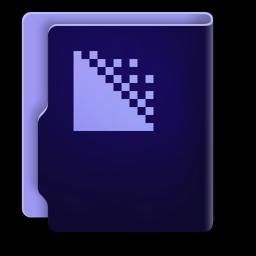 Folder Media Encoder