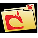 Folder Mojang-128