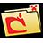 Folder Mojang-48