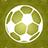Football green-48