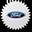 Ford logo-32