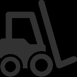 Fork Truck