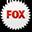 Fox logo-32