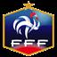 France Logo icon