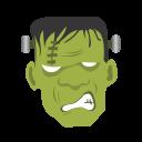 Frankenstein Monster-128