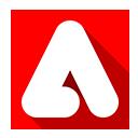 Freeform Adobe-128