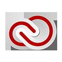 Freeform Creative Cloud-128