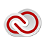 Freeform Creative Cloud icon