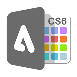 Freeform CS6