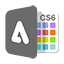 Freeform CS6 Icon