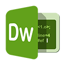 Freeform Dreamweaver-128