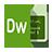 Freeform Dreamweaver-48