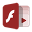 Freeform Flash Pro icon