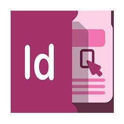 Freeform InDesign