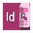 Freeform InDesign-48