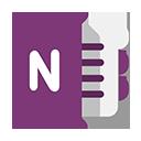Freeform One Note-128