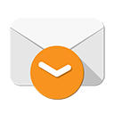 Freeform Outlook PC-128
